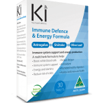 natural-medicine-to-boost-immune-system-Ki-Health-Defence
