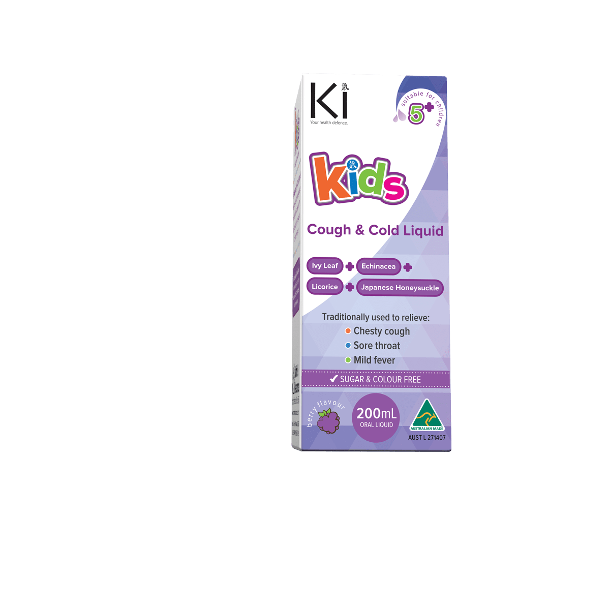 kids-cold-flu-Ki-Health-Defence